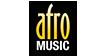 Programação Afro Music