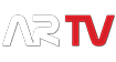 Programação ARTV