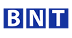 Programação BNT