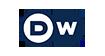 Programação Deutsche Welle