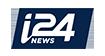 Programação i24 News (I)
