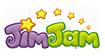 Programação JimJam