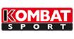 Programação Kombat Sport