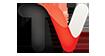 Programação Kombat Sport HD