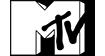 Programação MTV Live HD