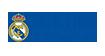 Programação Real Madrid
