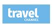 Programação Travel Channel