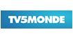 Programação TV5 Monde